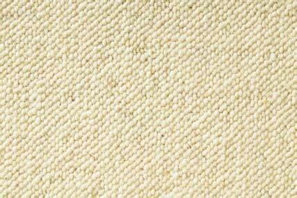 bio teppich bio teppiche genial teppich ikea auf haba teppich