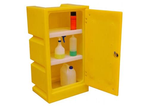 Jfc Chemical Storage Cabinet Jfc Chemical Storage Cabinet Chemical Storage Cabinet Jfc Sc 02 Chemical Storage Cabinet Jfc