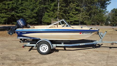 glastron boats home glastron boat for sale from usa