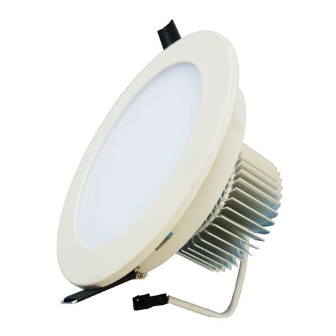 Lu Hias Led Model Tirai led light ldl 9 120dj