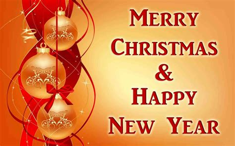 happy new year wiss merry and happy new year wishes daily sms collection