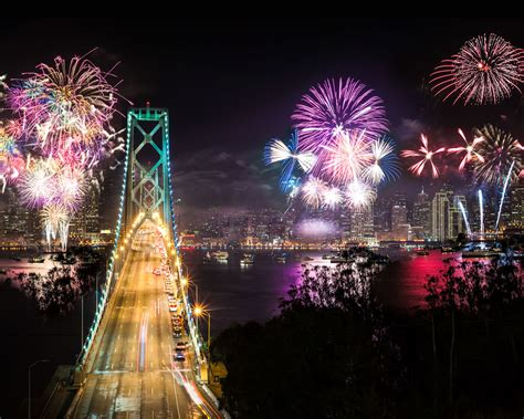 new year in san francisco 2015 happy new year 2015 wallpapers images cover photos
