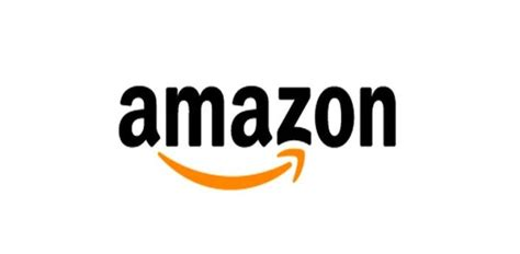 amazon logo vector best logo amazon free vector icon free