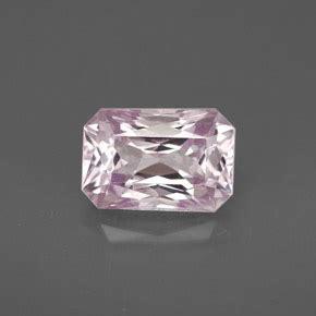 2 4 carat octagon emerald cut 8 9x5 8mm and