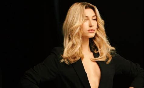 haylie baldwin and hill are the new faces of l or 233 al professionnel influenster hill e hailey baldwin sono i nuovi volti di l oreal professionnel