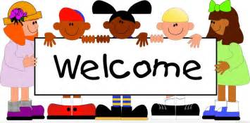 Welcome To School Clipart welcome back free back to school clip clipartix