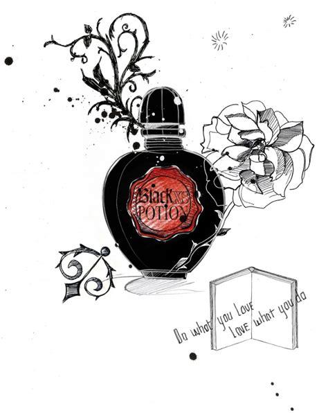 Osmoz Black Xs S osmoz black xs potion pour s paco rabanne