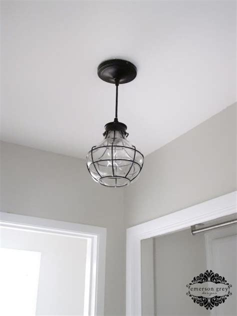 Laundry Room Light Fixtures Pin By Collins On Log Cabin