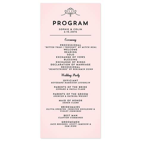 Modern Deco Program   Crafty Pie Press