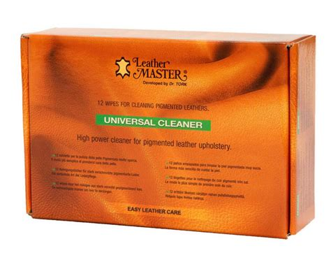 boat upholstery bendigo leather master universal cleaner wipe make your house a