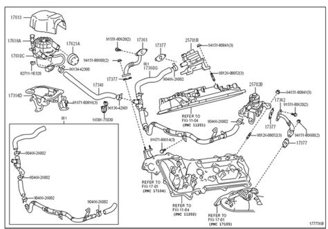 free download parts manuals 2005 toyota tundra engine control 2000 toyota tundra 4 7 engine diagram 2000 free engine image for user manual download
