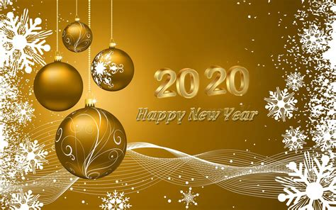 happy   year wishes gold greeting card quotes  ultrahd wallpaper