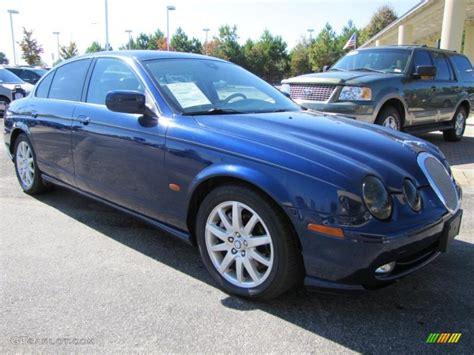 jaguar s type blue 2002 pacific blue jaguar s type 4 0 38475397 photo 4