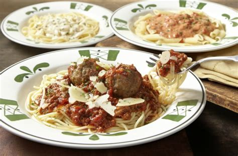 Olive Garden Attleboro by Never Ending Pasta Olive Garden Dates Garden Ftempo