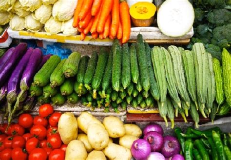 vegetables with carbs 10 best low carb vegetables thrombocytes