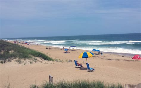 cheap flights to outer banks united states of america 234 40 in 2017 expedia closest airport near nags head nc obx stuff