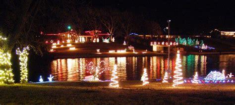 carlsbad christmas lights neighborhood mouthtoears com