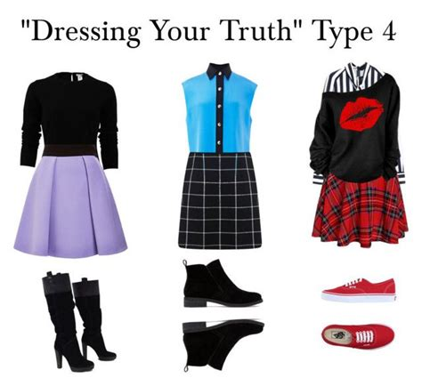 dressing your truth type 4 159 best dyt type 4 1 style images on pinterest