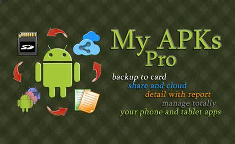 what are apks приложение my apks pro для резервного копирования вашего android устройства mapitom ru