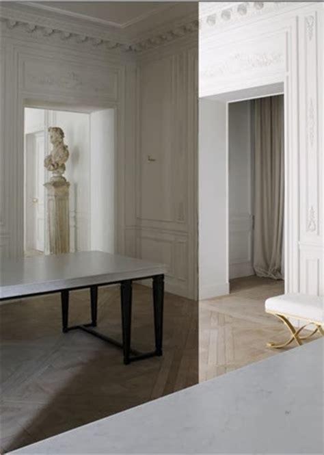 libro joseph dirand spaces interiors fabulous commercial spaces balmain paris store by joseph dirand