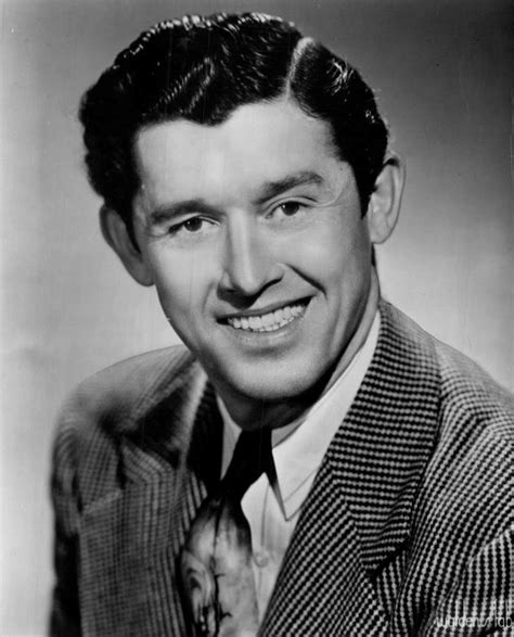 country music stars from the 40s 50s ehow country music