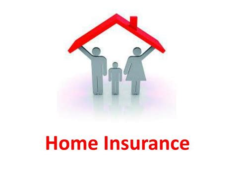 ppt 7 ways to spend less on your home insurance policy