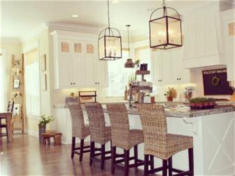 kitchen decor  design   budget kitchen decor