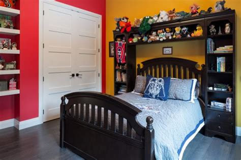 kids bedroom decor canada kids bedroom decor canada bedroom decorating and designs