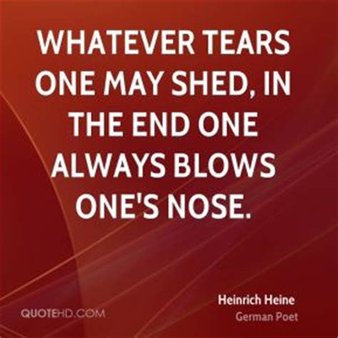 Words That End In Shed by In The End Quotes Page 6 Quotehd