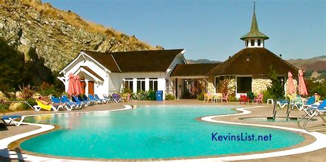 friendly hotels san luis obispo hotel madonna inn san luis obispo california wedding tips and inspiration