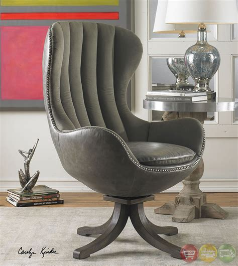 velvet swivel desk chair linford dove gray velvet upholstered swivel office desk
