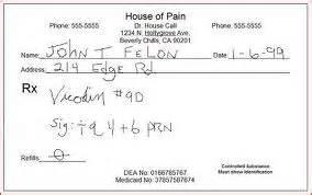 why some docs won t prescribe narcotics no matter how bad