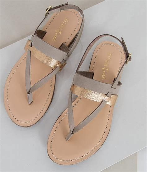 Pretty Fit Flat Shoes neutral sandals sandals and stitch fix on