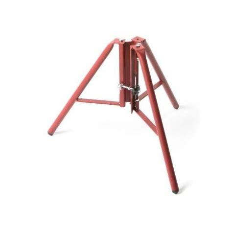 carpenters bench vice carpenter s bench vice piher industrias piqueras s a
