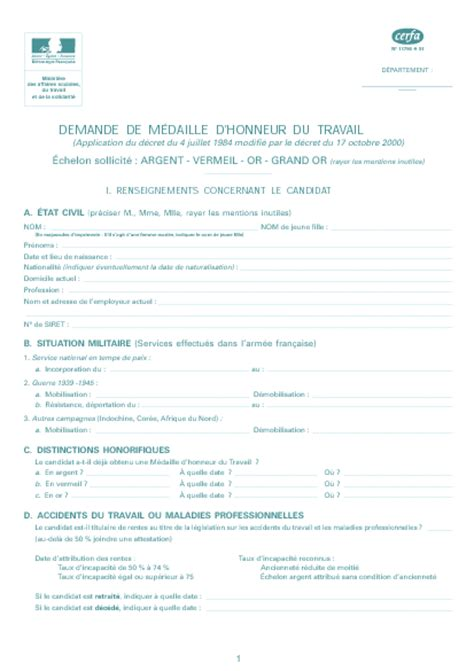 Exemple De Lettre De Remerciement Pour Bénévolat Application Letter Sle Modele De Lettre Demande De Medaille Du Travail