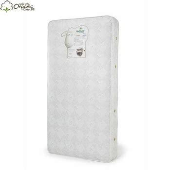 Serta Tranquility Crib Mattress Serta Tranquility Eco Firm Crib Mattress Free Shipping 189 95