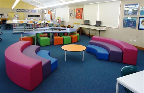 school library furniture tcdc wise central coast nsw manufacturers of custom made