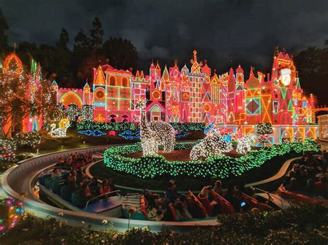 christmas light show san marino 15 best places to see lights in los angeles