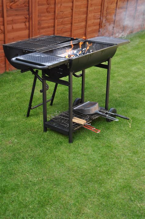 backyard grill barbecue spring is coming your custom home builder in vancouver wa