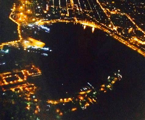 meteo san al porto messina gravissimo incidente al porto 3 operai morti