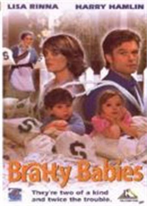 se filmer oh baby beb 234 s em a 231 227 o 2005 filme cineplayers