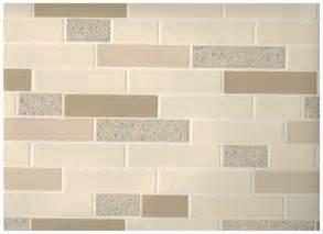 Kitchen Wallpaper Ideas Uk ideas in addition kitchen renovation update ideas on white kitchen