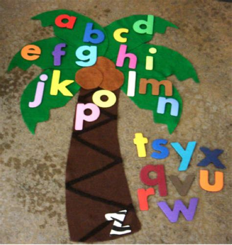Bananagrams Appleletters Set favorite curriculum choices how to answer that