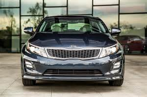 2014 kia optima hybrid photo gallery autoblog