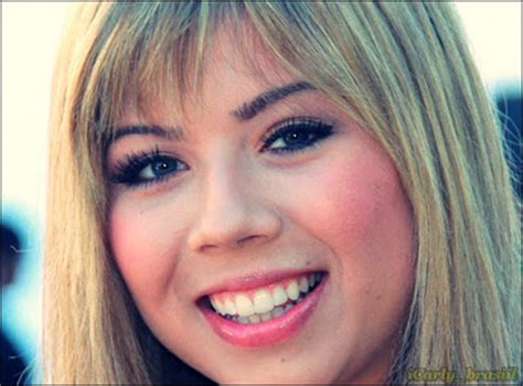 jennette mccurdy tattoos jennette mccurdy boyfriend baby name tattoos pictu