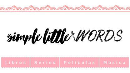libro blogging made easy libros de novela y literatura juvenil canales de youtube booktubers