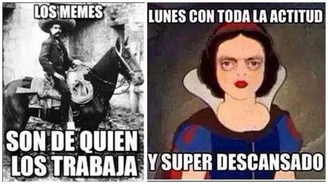 imagenes memes las mejores los mejores memes de la revoluci 243 n mexicana