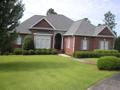 homes for sale brewton al brewton real estate homes