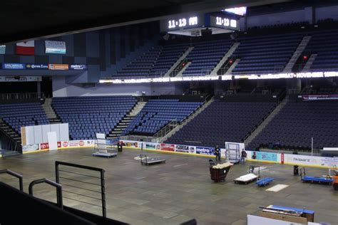 section 8 ontario ca citizens bank arena ontario pictures to pin on pinterest