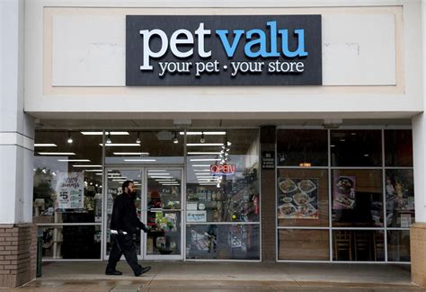 fredericksburg area gets two new pet food stores local